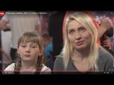 Каролина Войтешонок, Рассмеши комика  Дети 2017, сезон 2 выпуск 2