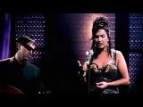 Natasha Atlas - Mon Amie La Rose