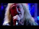Соль от 08/10/17 - Группа Рондо. Полная версия программы Соль на РЕН ТВ.