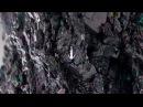 AL007 Tale Of Us Vaal Monument Remixes Stephan Bodzin Remix