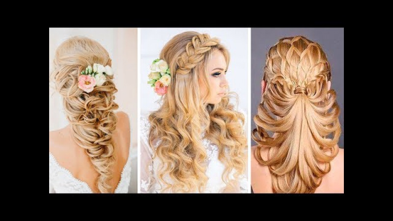 Top 10 Amazing Hairstyles Tutorials Compilation May 2017 - Part 8