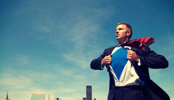 15 причин из-за которых ты никогда не реализуешь себя: Не нужно счит