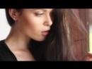 Секс эротика Full HD , Красивые девушки , Студентки