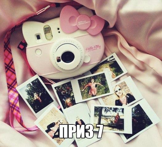 Фото №456239424 со страницы Лизы Комисаренко