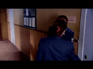 Глухарь.(15 Серия).WEB-DLRip.КПК.ShelBot.GeneralFilm