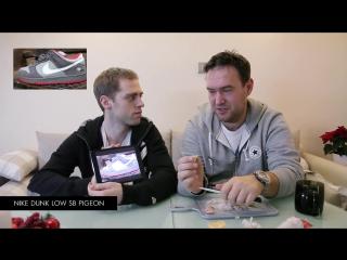Questions: Судья Versus читает рэп Влади, Guf, Big Russian Boss