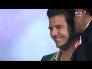 رعاية نفسك وأحبائك💕Arab Idol-Yousef Arafat У парня погибла девушка и эту песню он исполняет для неё.#Arab#Dubai#Istanbul#Taj