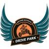 Детский мотоклуб DrivePark