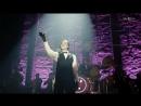 Вавилон - Берлин 1.1-2 - Клубная танцевальная Германия 1929-го года
