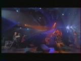 Scorpions &amp Vanessa Mae - Still Loving You