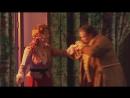 Johann Strauss Die Fledermaus La Chauve Souris Летучая мышь Opéra de Marseille 2017 на фр яз