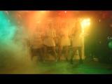 ARB - LOVE J-ROCK-PARTY