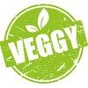 Veggy.by - блог о здоровой и счастливой жизни