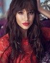 Анастасия Павлова фото #14