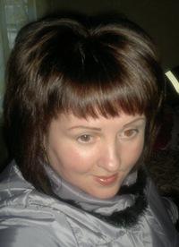 Лариса Светляк