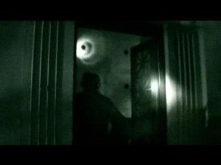 Танец мертвецов / Адская вечеринка / Dance of the Dead (2008) США
