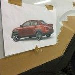 В Тольятти начались работы над «независимой» Lada Vesta