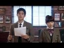 Озвучка - серия 13/16 - Одержимые мечтой - сезон 1 (Ю. Корея) / Dream High / 드림하이