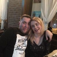 Любовь Мелькина