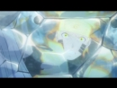 Наруто и Саске против Кагуи AMV