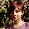 Natalya Orekhova