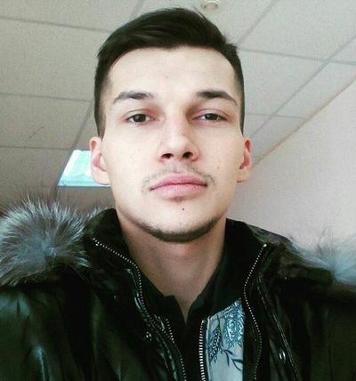 Дмитрий Есаулков