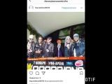 Ретро FM Уфа дарит билеты на концерт группы Scorpions