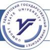 """Филиал ФГБОУ ВО """"УдГУ"""" в г. Кудымкаре"""