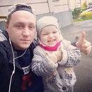 Denis Denisenko фото #42