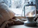 Пусть это прекрасное, морозное утро наполнит Вас свежестью, бодростью, радостью и хорошим настроением на весь день!Доброе Утро!