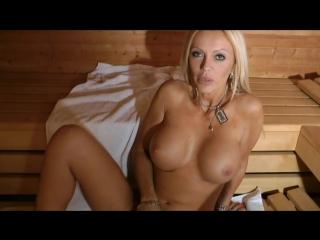 Смотреть порно с kada love