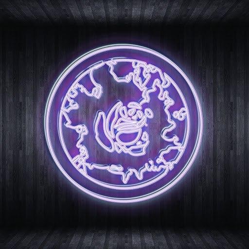 William Control альбом Revelations: The Black EP