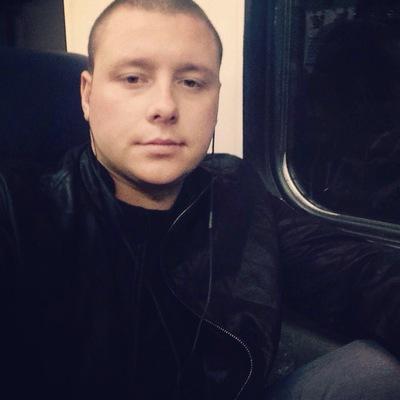 Денис Серов