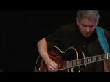 Tyler Williams, Dirk K Peter Erskine - Come As You Are