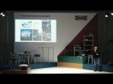 Презентация новой коллекции YPPERLIG/ЮППЕРЛИГ