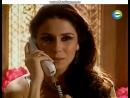 Сериал Клон Иветти помогает Лукасу позвонить Жади Иветти по доброму завидует obovsem жади сериалклон саид саидижади хадижа з