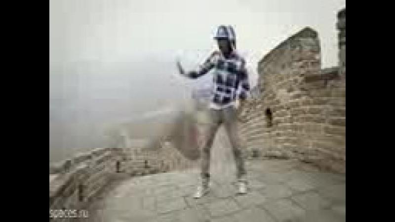 Dubstep_Dub_step_Dance_Dabstep_Dab_step.avi-spa