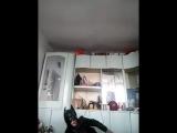 Бэтмен и зажигалка