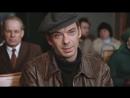 Встреча Кати и Георгия в электричке - Москва слезам не верит (1979)