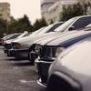 BMW клуб Ровно