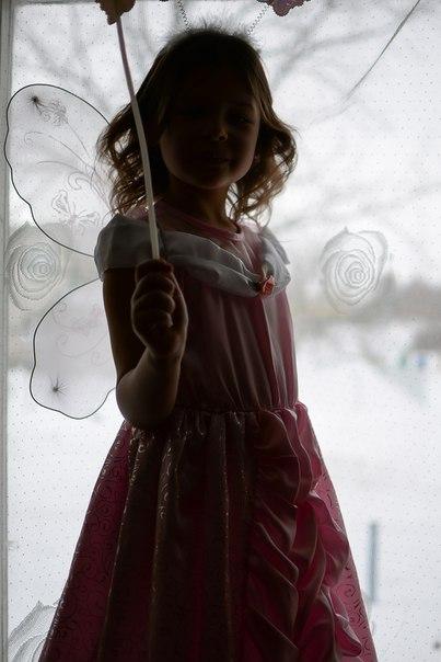 Фото №456239033 со страницы Юли Хасиневич