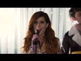 Echosmith feat. Hunter Hayes - Happy XMas (War is Over) (Official Video)
