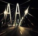 Манчестер Цаава фото #41