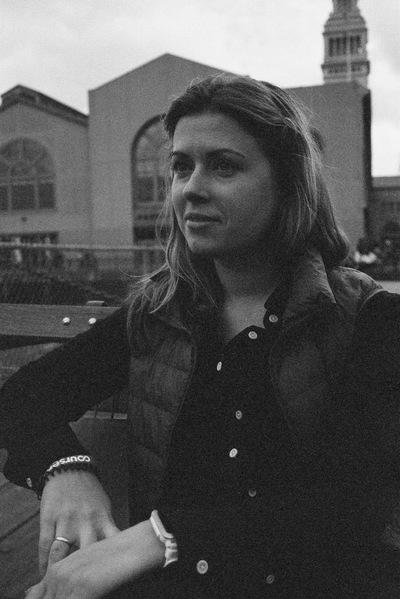 Юлия Костюкова
