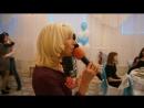 Фарфоровая свадьба Андрея и Анны 09.12.17. Ресторан Малиновка.