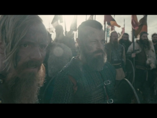 Vikings.s04e18.WEB-DL.720p.Rus.Eng.AlexFilm