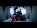 Tech N9ne - So Dope (feat. Wrekonize, Twisted Insane Snow Tha Product)