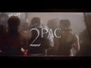 2Pac - Da Glock Go Bam New 2017) DJ Chop Up Exclusive