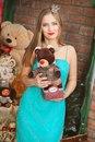 Виктория Суворова фото #36