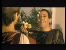 Рабы Калигулы / Калигула 3 / Caligula's Slaves / Roma. L'antica chiave dei sensi